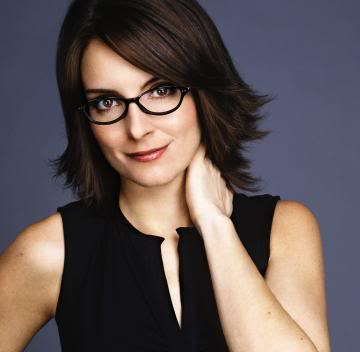 tina_fey_glasses.jpg